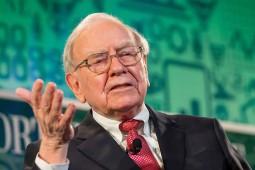 پنج کتاب پیشنهادی دومین مرد ثروتمند جهان برای مطالعه