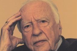 رویکرد تاریخی فیلسوف آلمانی به معرفت
