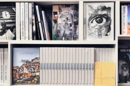 بهترین کتابهای هنری سال 2017 میلادی از نگاه گاردین
