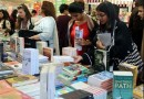 Iran participates at Karachi International Book Fair