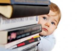چگونه برای ک ن کتاب بخوانیم؟