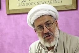 «جنبشهای فکری و دینی در جهان اسلامی معاصر» را بخوانید