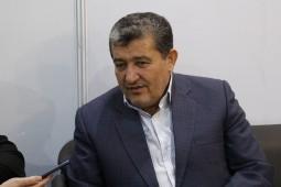فراکسیون چاپ در مجلس شورای اسلامی راه اندازی شد