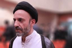 حضور کم فروغ پژوهشگران علومقرآنی در جشنواره نقد