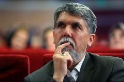 پیام وزیر فرهنگ و ارشاد اسلامی به جشنواره داستان بانه