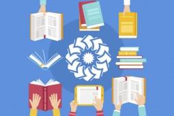 آغاز اجرای طرح پژوهشی «خدمات کتابخانههای عمومی ایران»