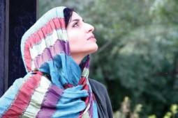 «فارسی بخند» بعد از 4سال تجدید چاپ میشود