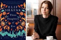 میخواستم «دختران حوا» صدای زنان ترکیه خطاب به جهانیان باشد