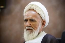 خاطرات منتشر نشده آیتالله حائری شیرازی منتشر شد
