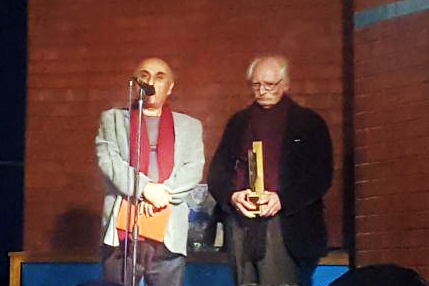 برندگان اولین دوره جایزه احمد محمود معرفی شدند