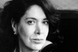 جایزه رمان آسیه جبار برندگانش را شناخت