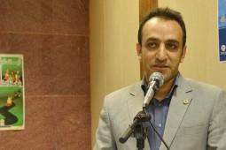اجرای «طرح کتابرسان سیار» در استان فارس