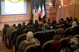 نخستین جشنواره «داستان طنز خطخطی» برگزیدگانش را شناخت