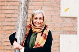 کارگاه دو روزه ترجمه با حضور فرزانه طاهری