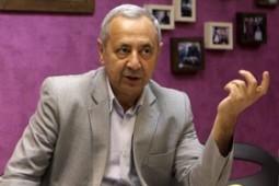 سرگذشت کتابفروشیهای تهران و خیابان انقلاب چه میشود؟