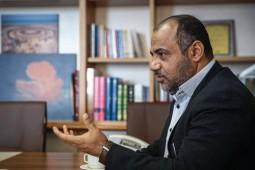 نمایشگاه کالاهای فرهنگی تکریم ایده ایرانی است