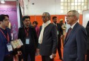 26th New Delhi Book Fair hosts Iran