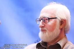 جواد محقق دبیر جشنواره بینالمللی شعر فجر شد