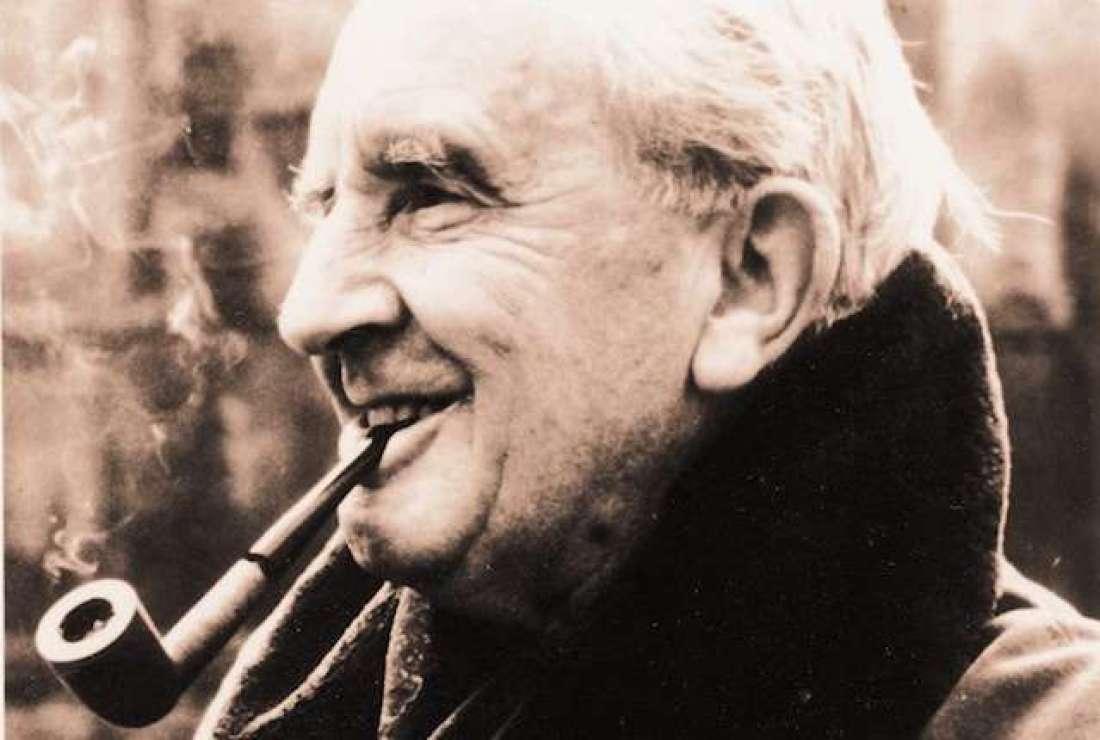 چرا نازیها نویسنده «هابیت» را دوست داشتند؟