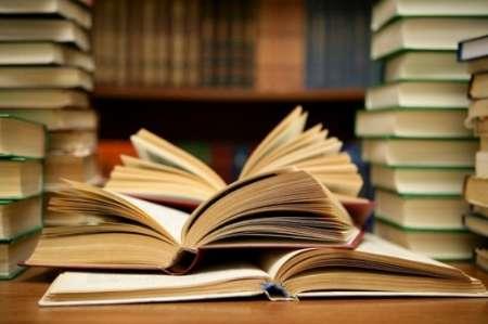 آمار مقایسه ای نشر کتاب در آبان 1395 و 1396/ افزایش 17درصدی تعداد کتاب های کودک و نوجوان