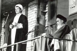 21 جلد از خاطرات هاشمی رفسنجانی هنوز منتشر نشده است