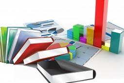 شمارگان متوسط 1500 نسخهای در سه فصل نخست سال