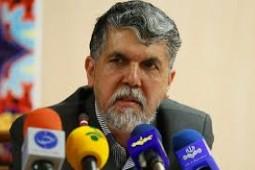 آیت الله هاشمی رفسنجانی را باید شناسنامه انقلاب اسلامی تعریف کرد