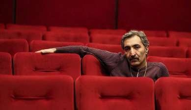 انتشار سه نمایشنامه از جلال تهرانی