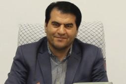 940 هزار جلد کتاب در کتابخانههای چهارمحال و بختیاری