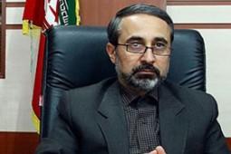 وزارت فرهنگ و ارشاد اسلامی از هیچ کمکی برای تجهیز کتابخانه مدارس دریغ نکرده است