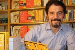 کیهان بهمنی اثری از جویس کرول اوتس را نقد میکند