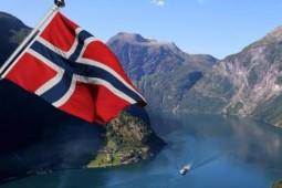 چرا نروژ بهترین کشور دنیا برای نویسندگان است