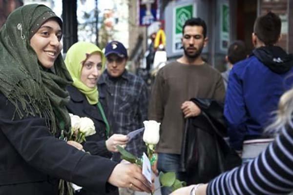 آیا مهاجران مسلمان در کانادا یک معضل هستند؟