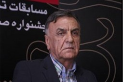 ظرفیتهای ایران در صادرات صنعت چاپ نادیده گرفته میشود