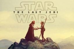 نسخه کمیک «جنگ ستارگان: آخرین جدای» تولید میشود