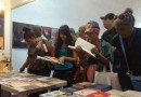 The 27th Havana International Book Fair hosts Iran