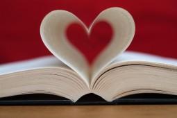 عاشقانهترین داستانهای جهان