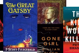 معرفی مشهورترین رمانهای ضد رمانتیک تاریخ ادبیات