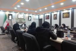 محفل شعر فجر آذربایجان برگزار میشود