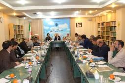 انتصاب معاونان علمی و اجرایی بیست و ششمین نمایشگاه بینالمللی قرآن