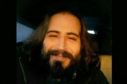 محمد توکلی؛ طراح جلد کتاب و گرافیست درگذشت