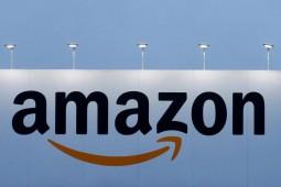 آمازون؛ غول کتاب فروشی جهان از گذشته تا حال