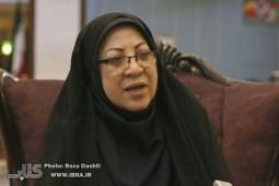 دبیرخانه دائمی پایتخت کتاب ایران ایجاد شود