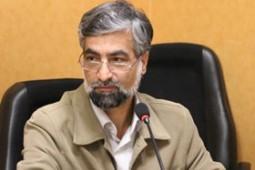 افتتاح دو کتابخانه نهادی در استان خراسان رضوی