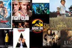 فیلمهایی که به کتابهای خود وفادار نبودهاند