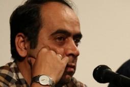 غلامرضا طریقی:حال شعر خوب نیست