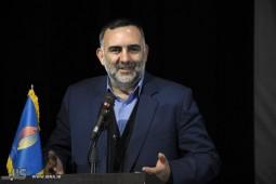 درد انسان داشتن شعر ایرانی را نوگرا کرده است