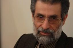 گفتوگو با محمدرضا سرشار به مناسبت بازنشر آثارش