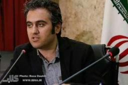 محمد غفوری