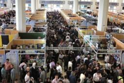 اعلام مقررات حضور ناشران داخلی در نمایشگاه بین المللی کتاب تهران